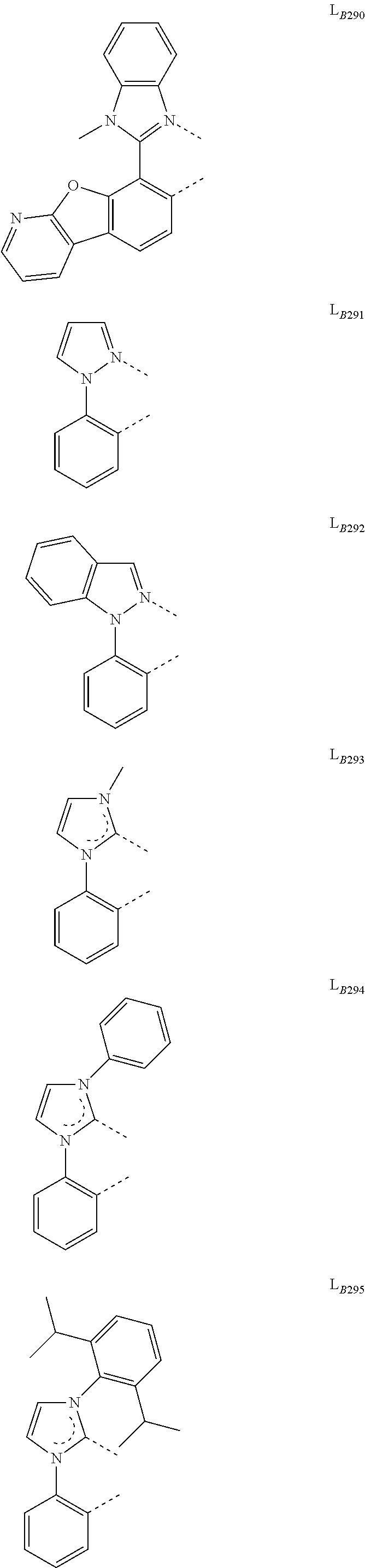 Figure US09929360-20180327-C00276
