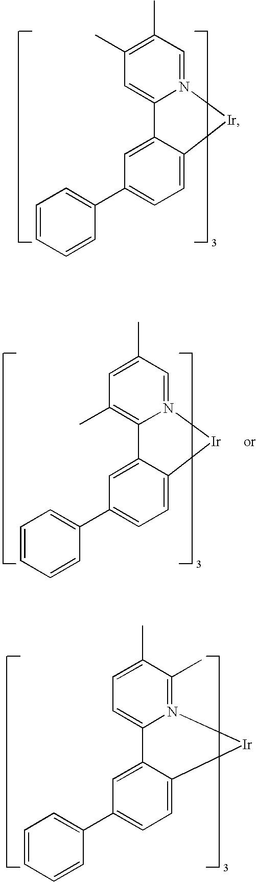 Figure US20070003789A1-20070104-C00047