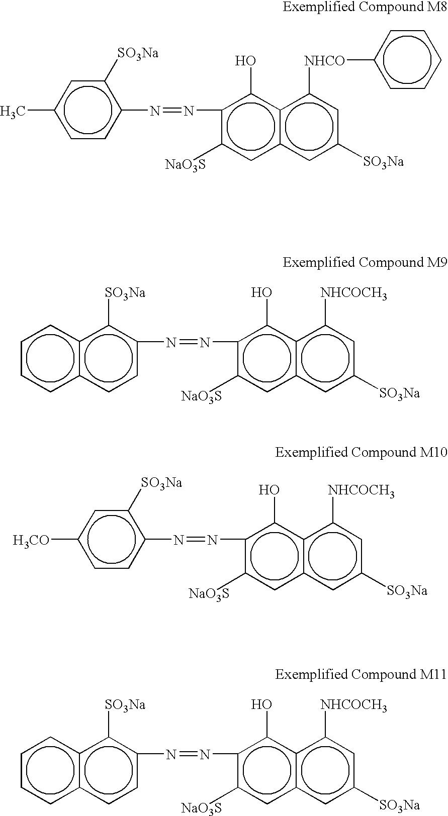 Figure US20090214789A1-20090827-C00012