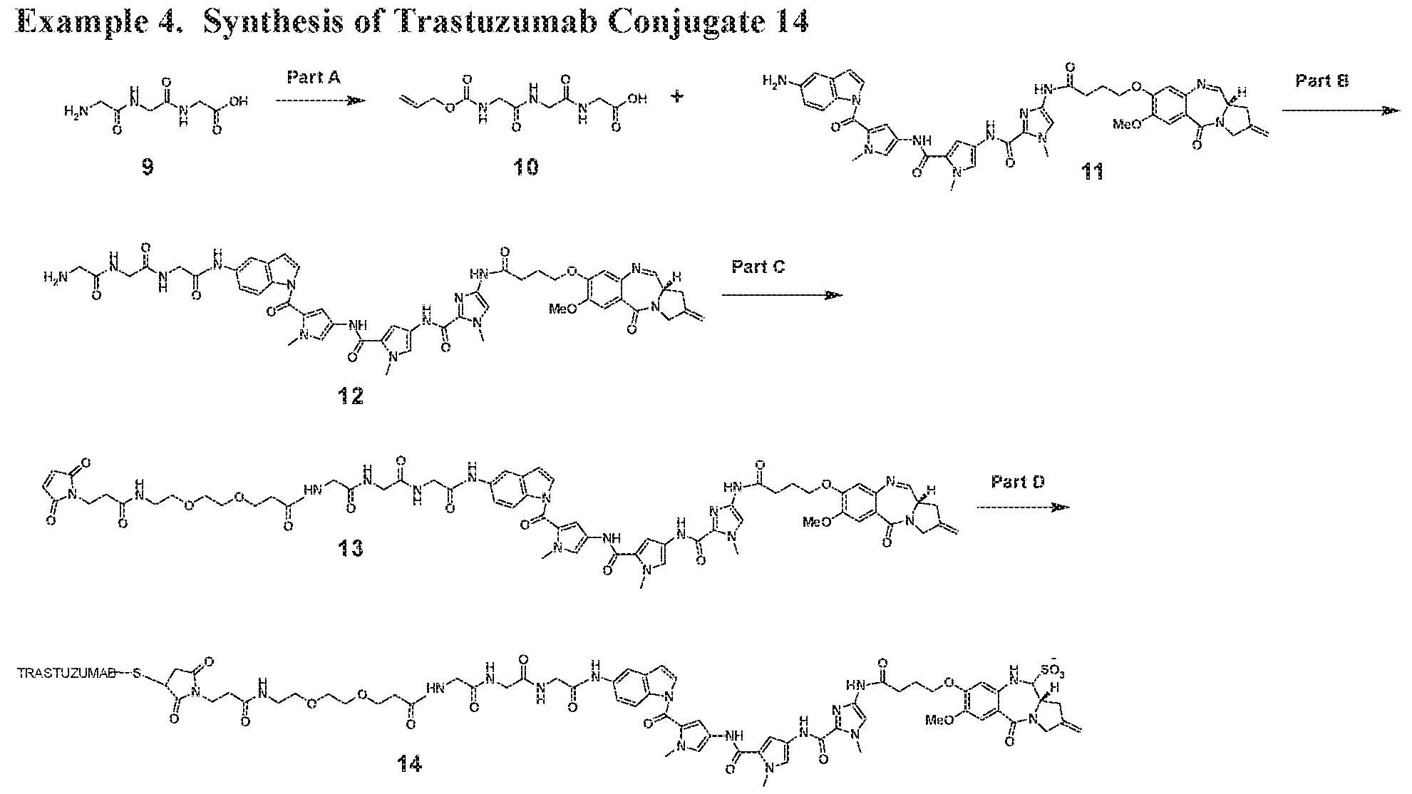Figure imgf000275_0002