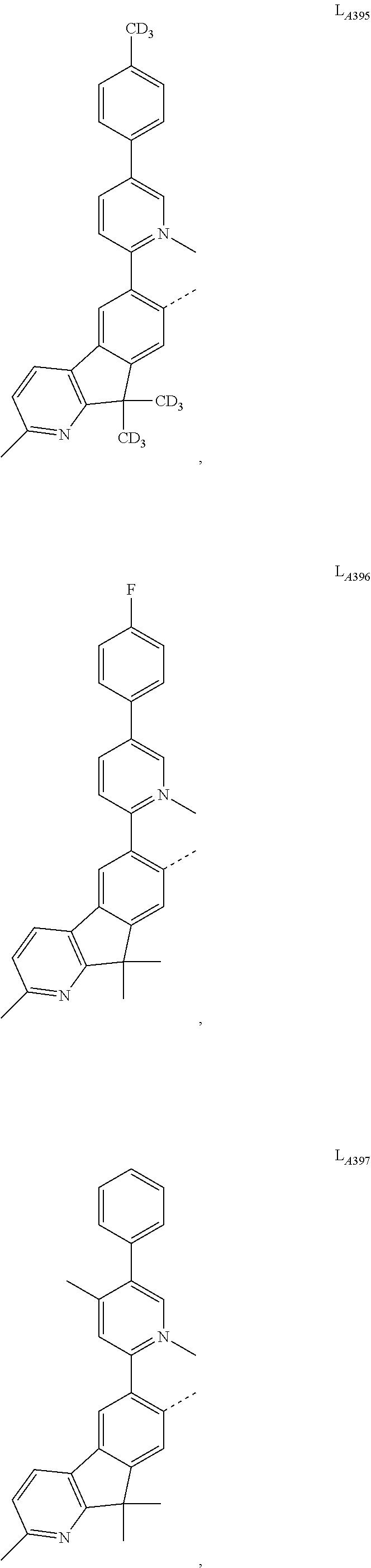 Figure US10003034-20180619-C00542