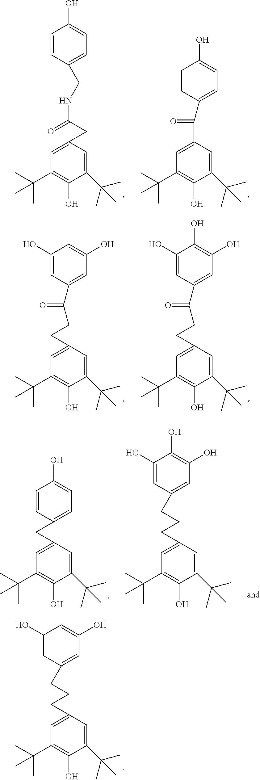 Figure US09523060-20161220-C00036