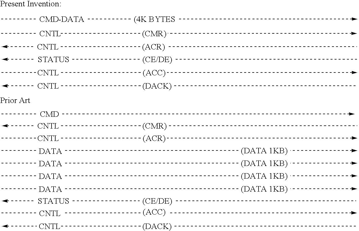 Figure US06609165-20030819-C00004
