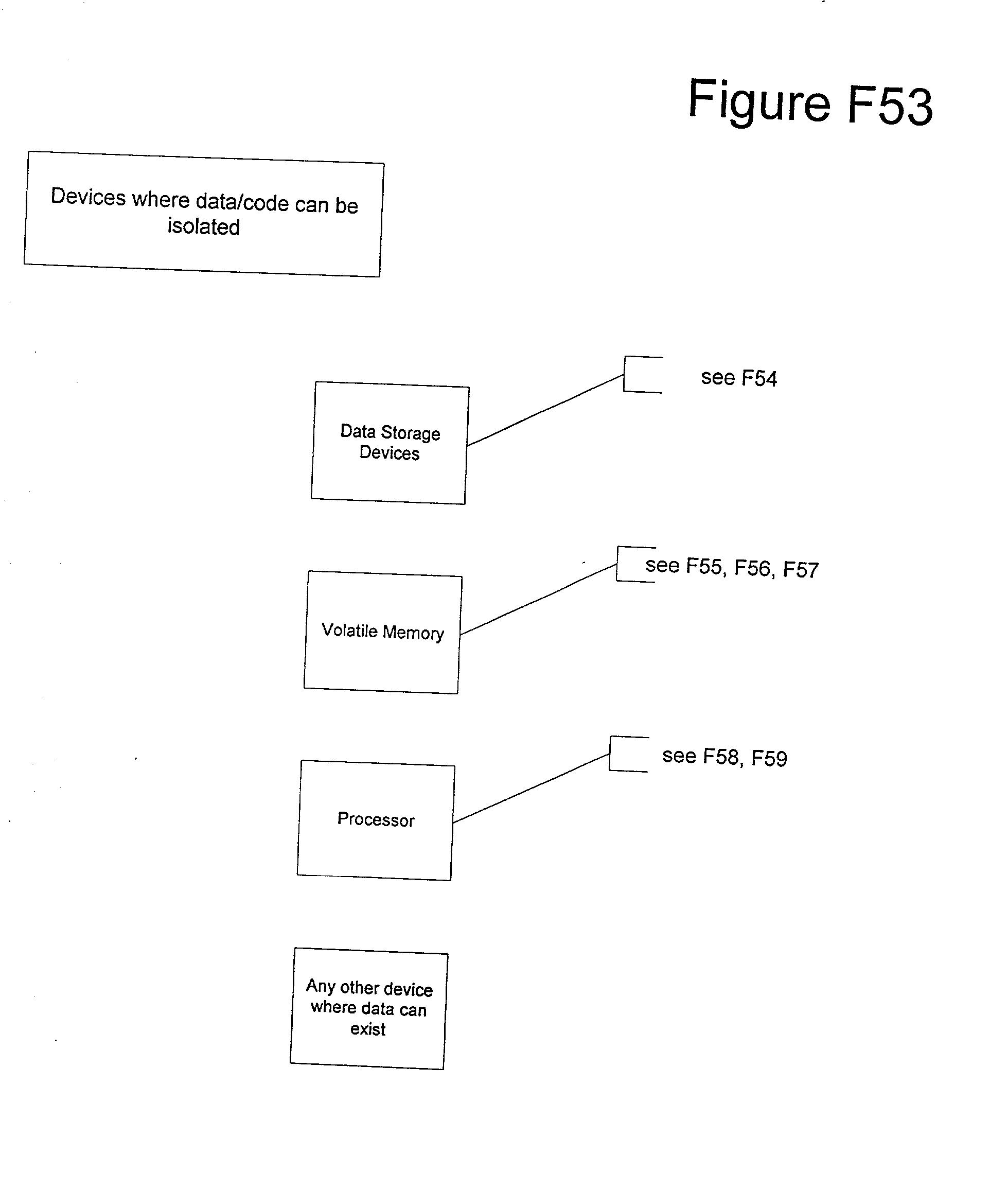 Figure US20020194533A1-20021219-P00156