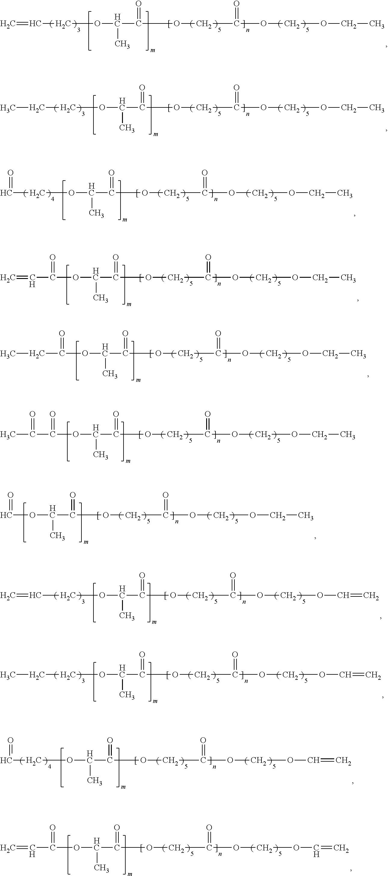 Figure US09669137-20170606-C00038