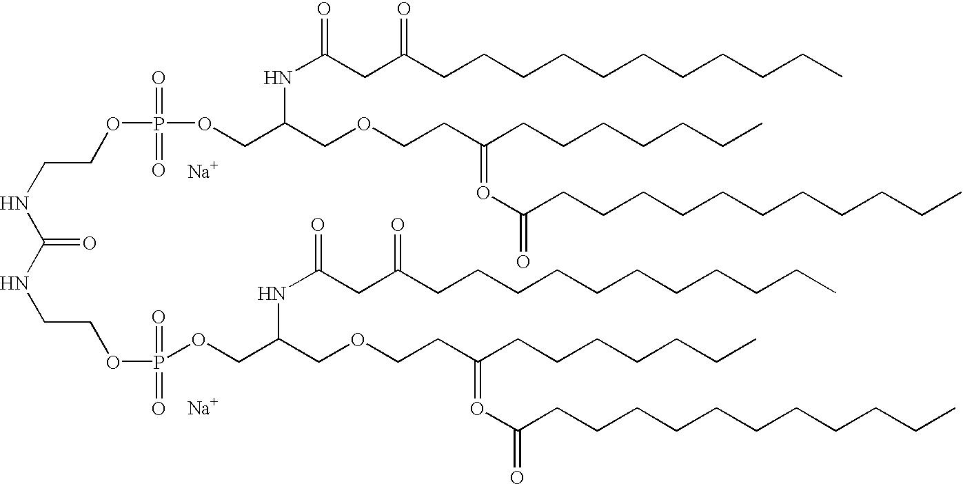 Figure US06551600-20030422-C00231