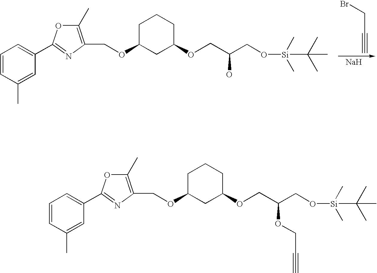 Figure US20040209920A1-20041021-C00087