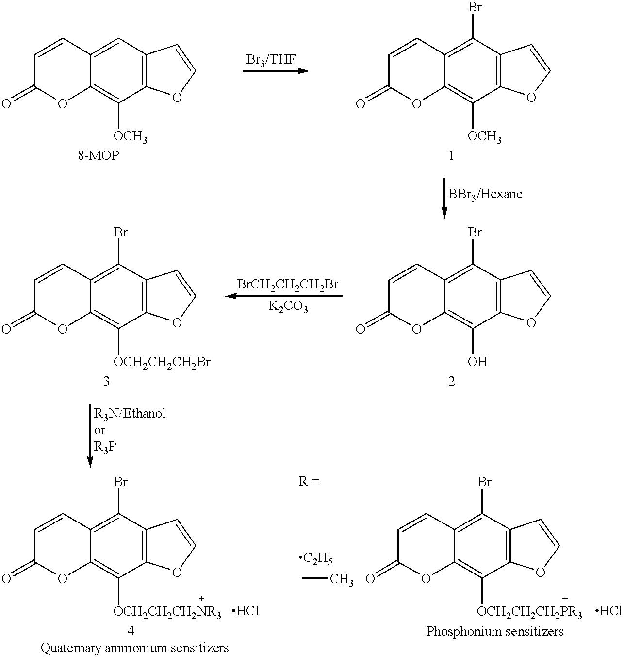 Figure US06169109-20010102-C00011
