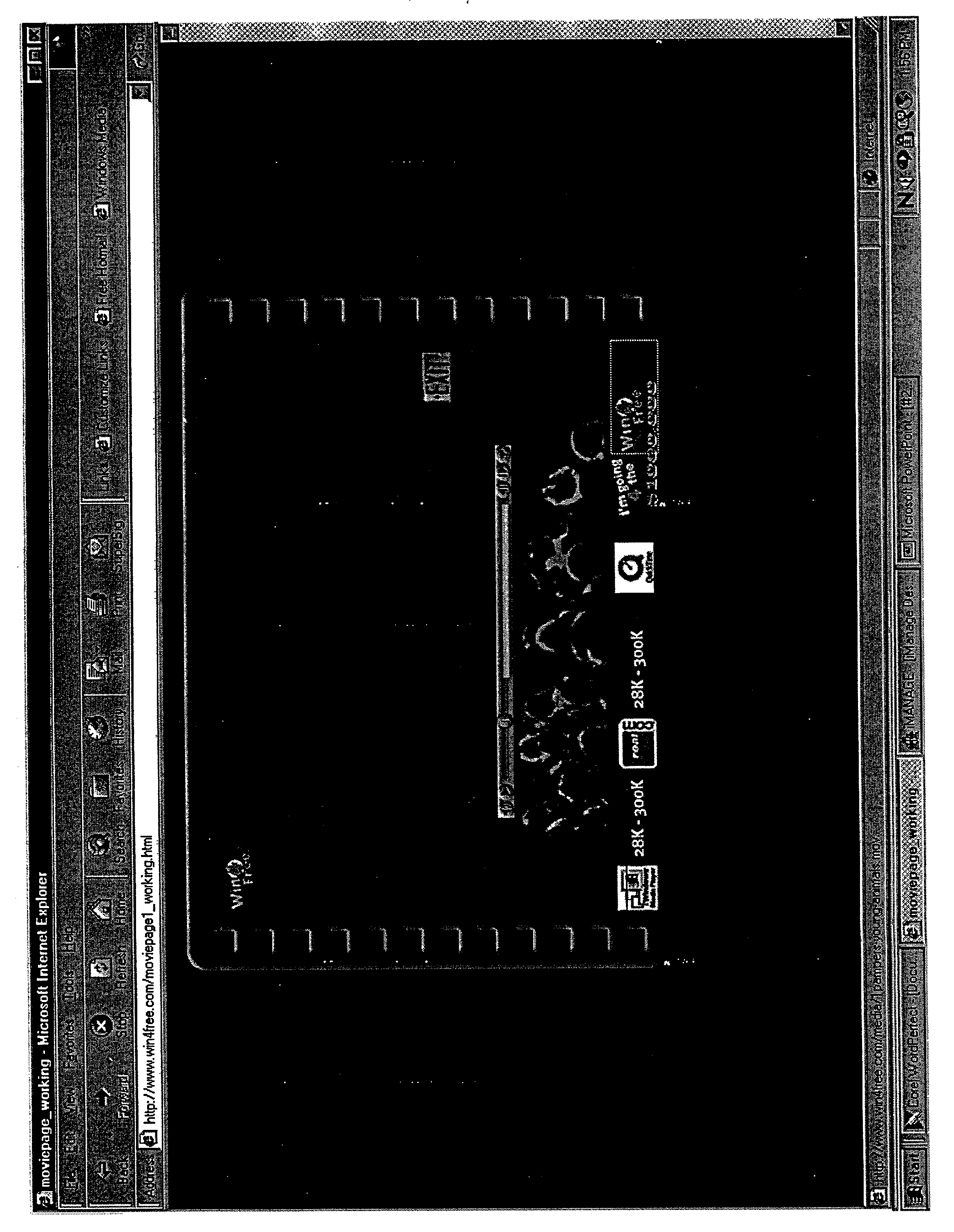 Figure US20020055876A1-20020509-P00010