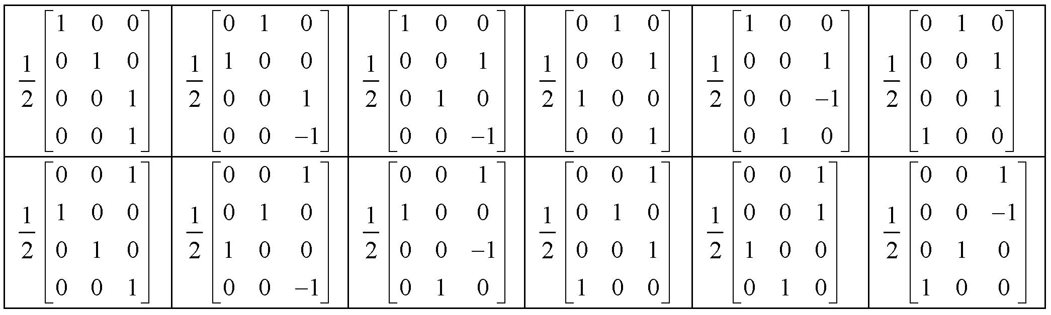 Figure 112010009825391-pat00073