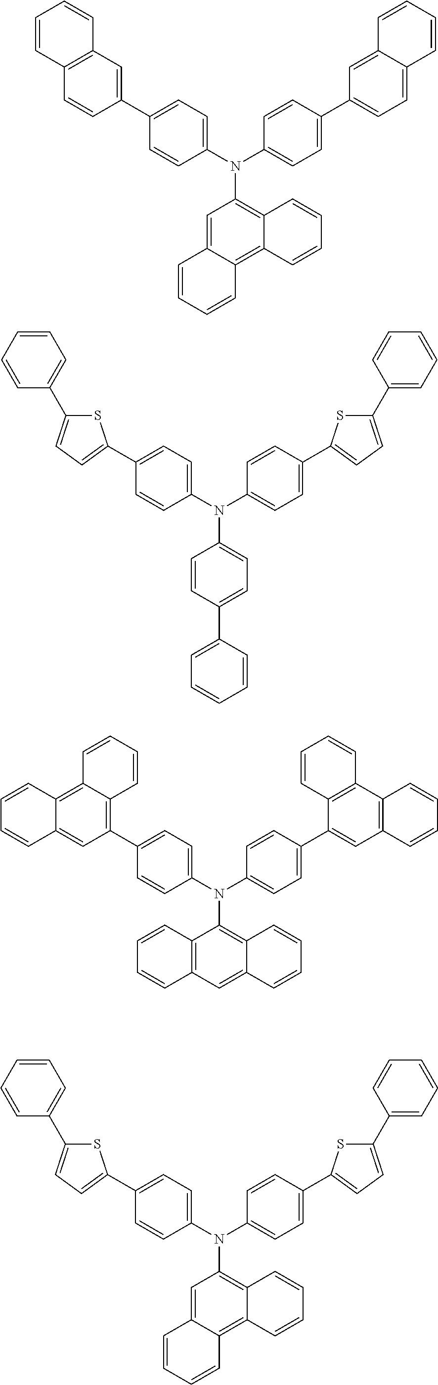 Figure US09837615-20171205-C00133