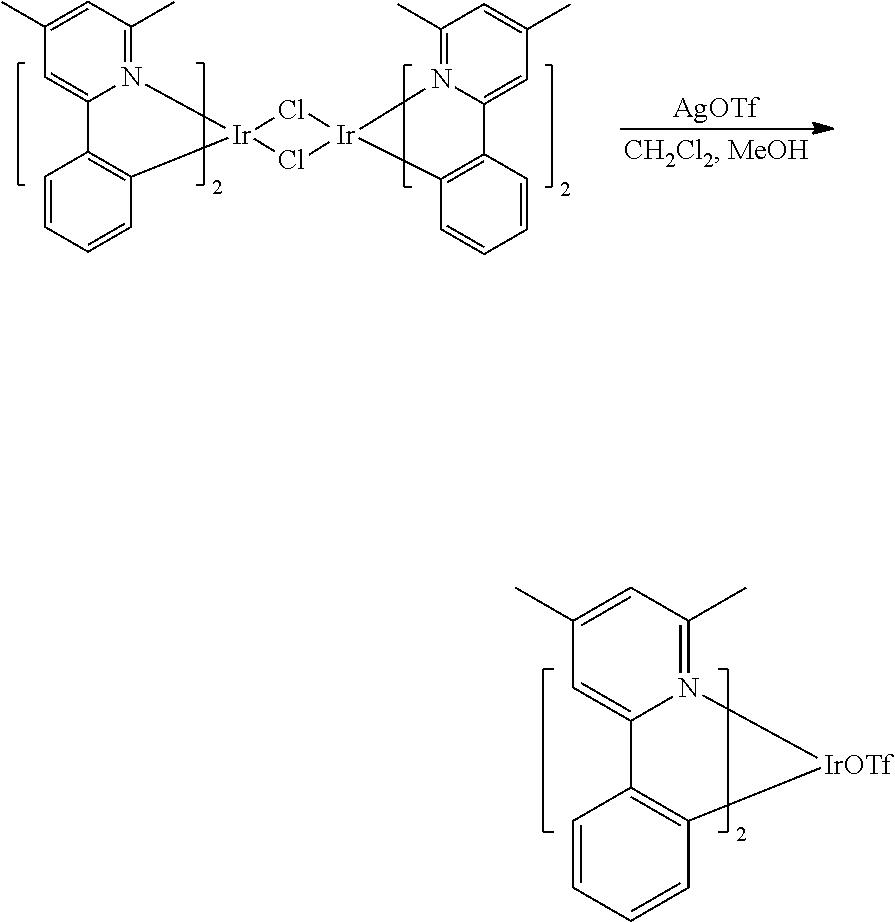 Figure US09899612-20180220-C00113