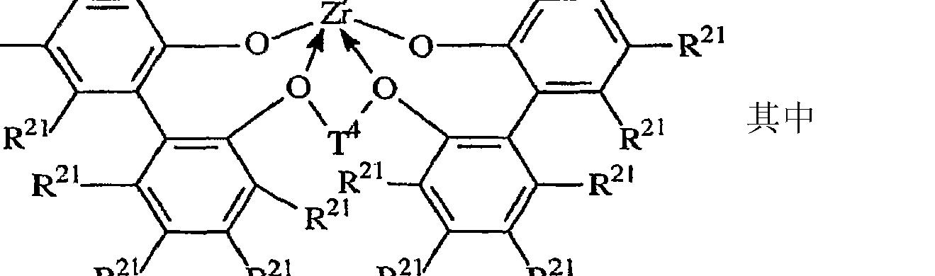 Figure CN101472952BD00103