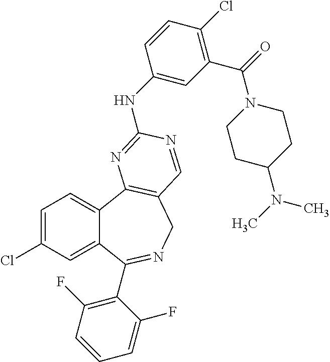 Figure US09102678-20150811-C00357