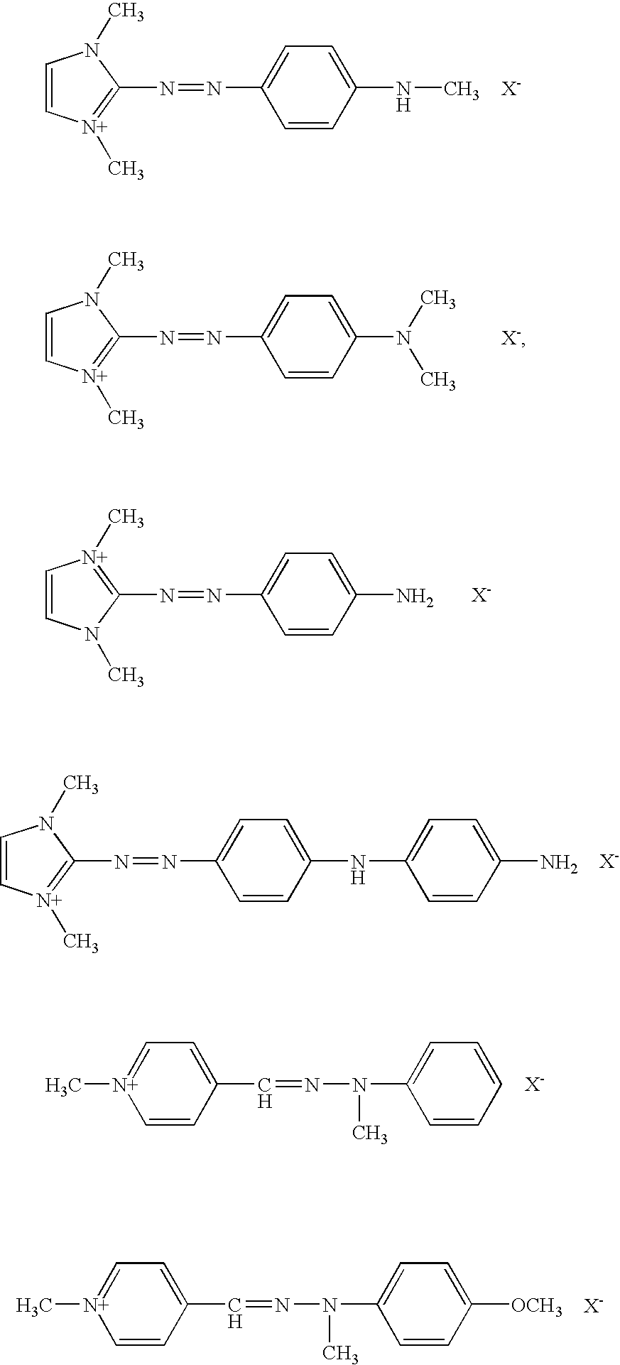 Figure US07918902-20110405-C00015