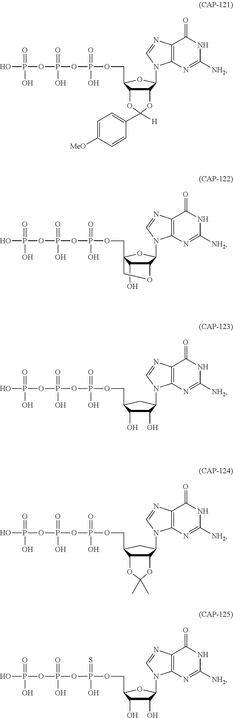 Figure US20160237108A1-20160818-C00052