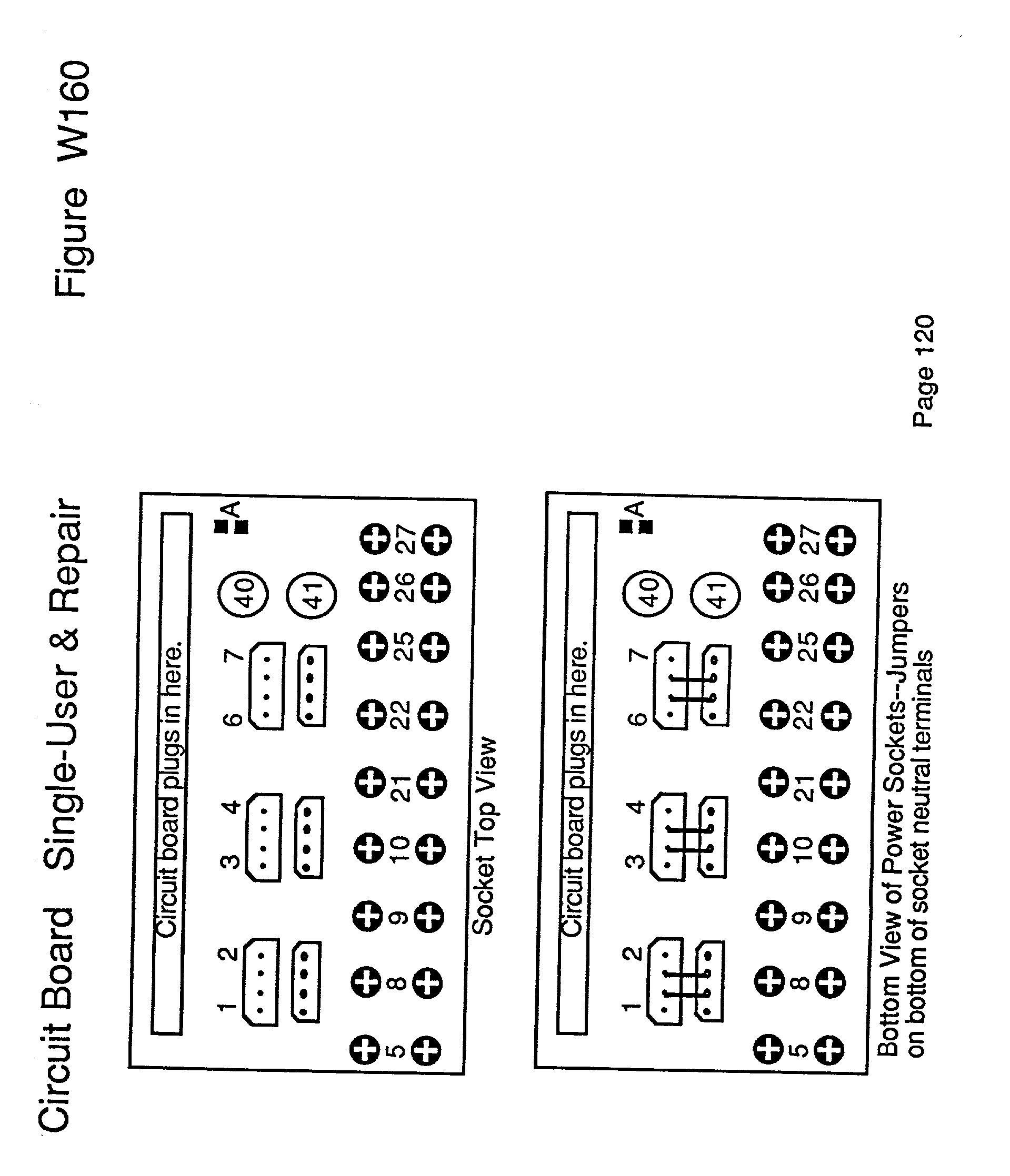 Figure US20020194533A1-20021219-P00190