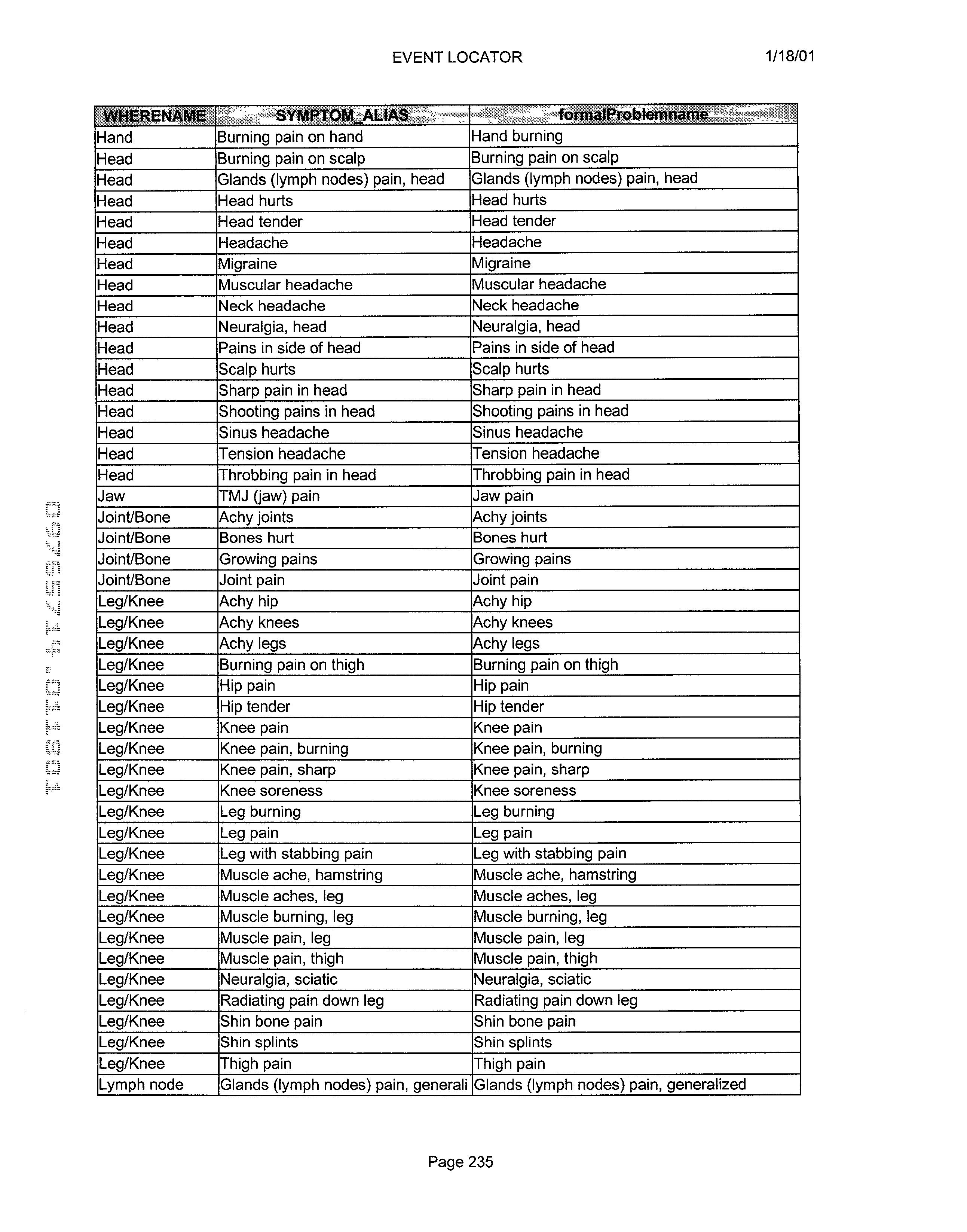 Figure US20030061072A1-20030327-P00236
