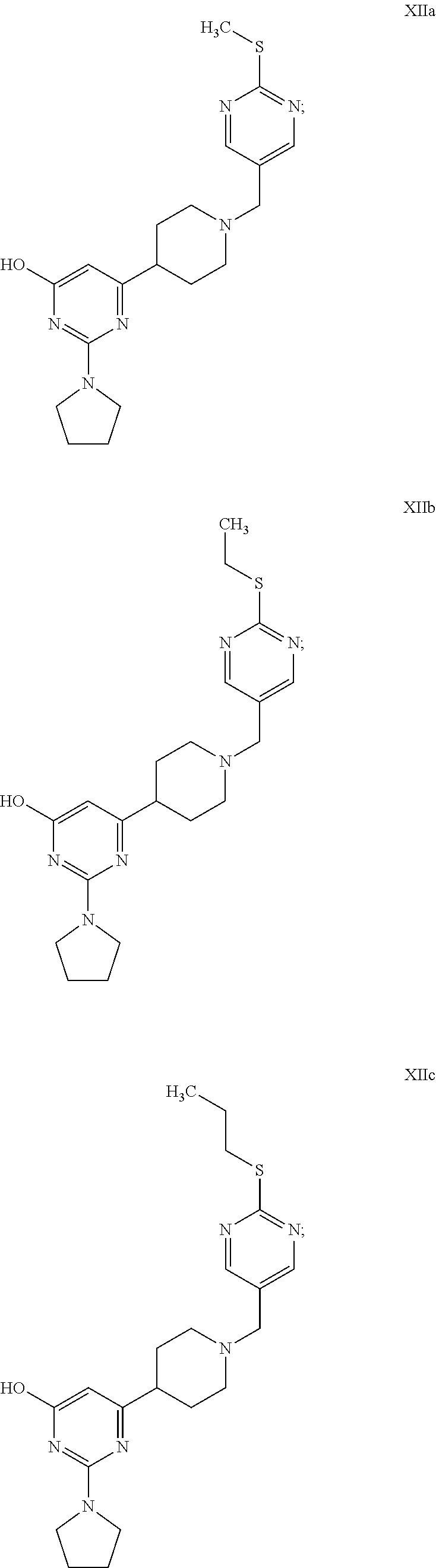 Figure US09085585-20150721-C00051