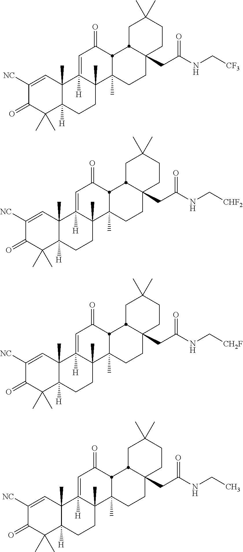 Figure US09249089-20160202-C00027