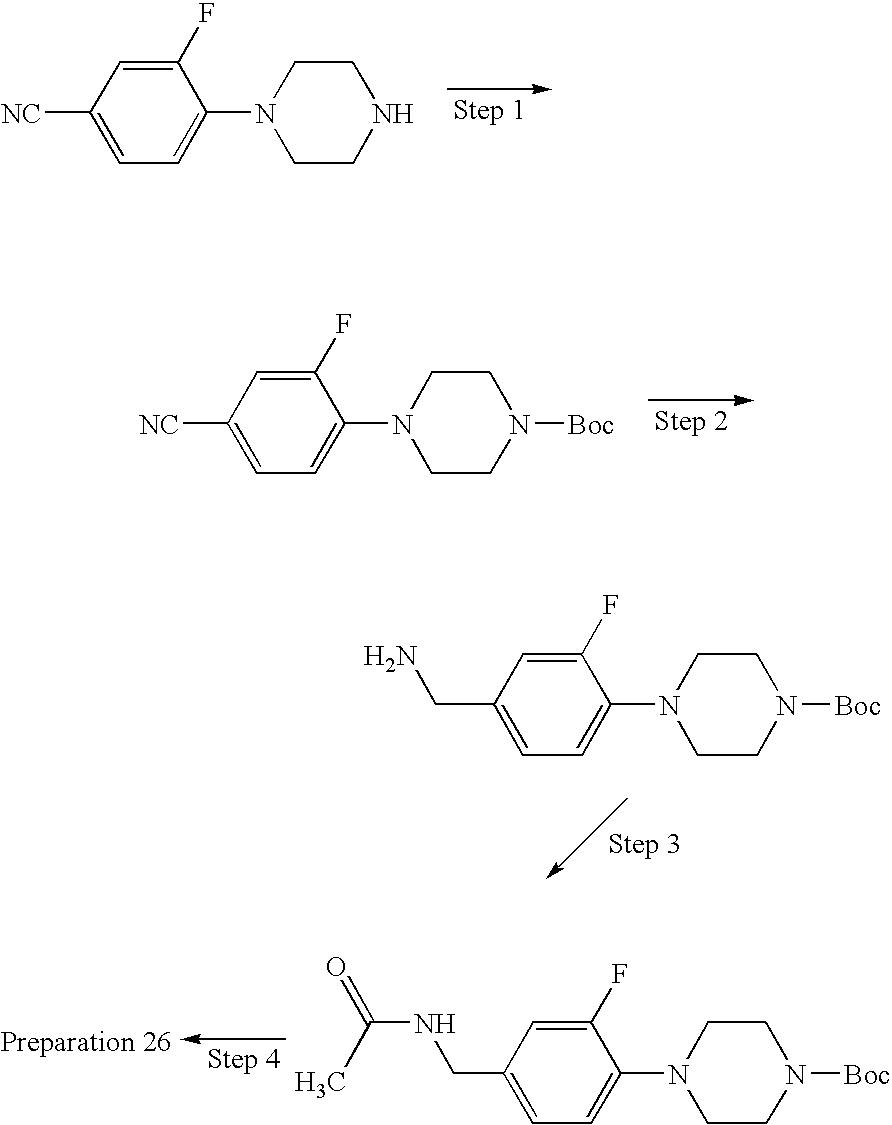 Figure US06897217-20050524-C00084