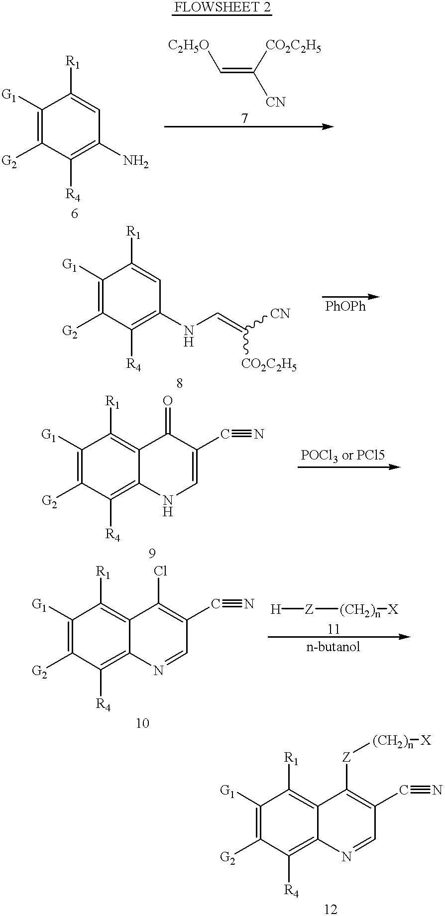 Figure US06288082-20010911-C00012