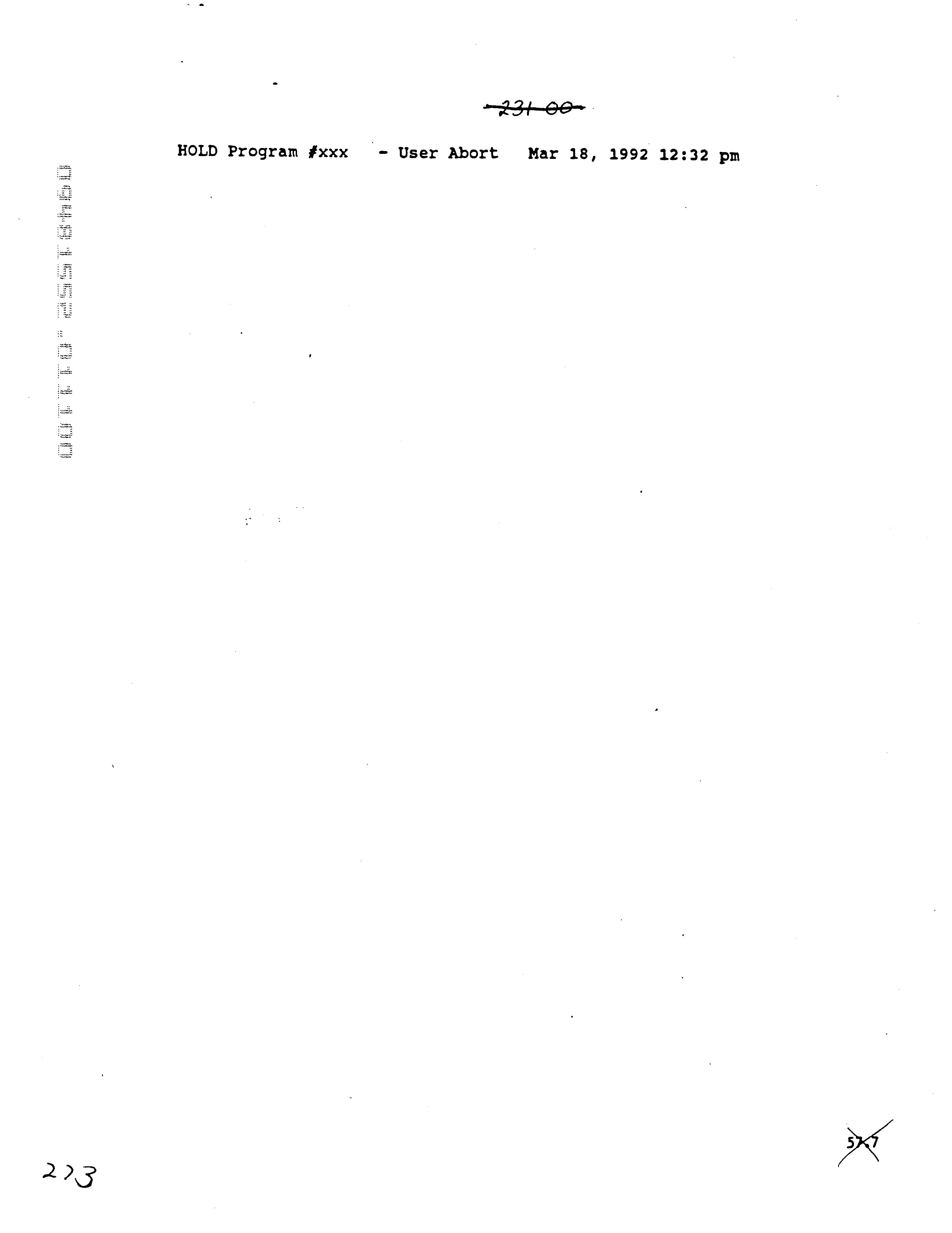 Figure US06703236-20040309-P00041