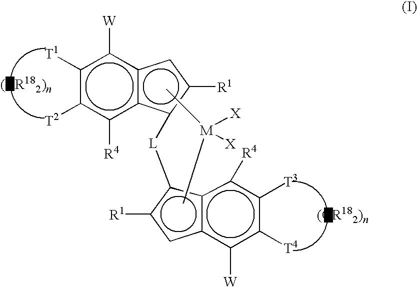 Figure US07803887-20100928-C00002