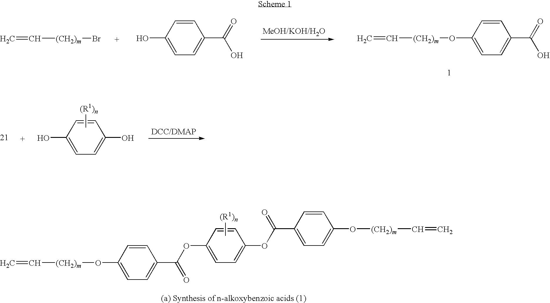Figure US07601274-20091013-C00022