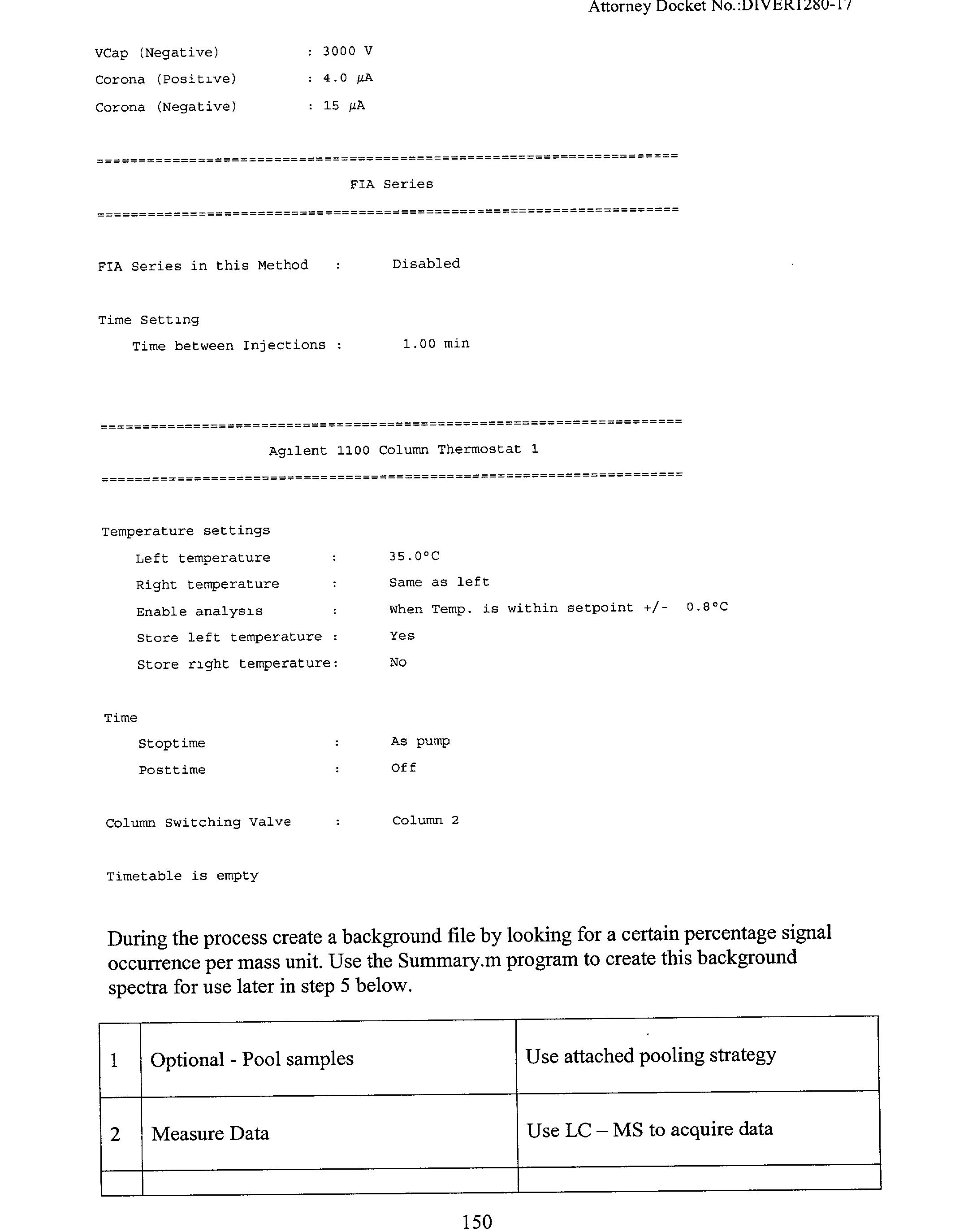 Figure US20030049841A1-20030313-P00001