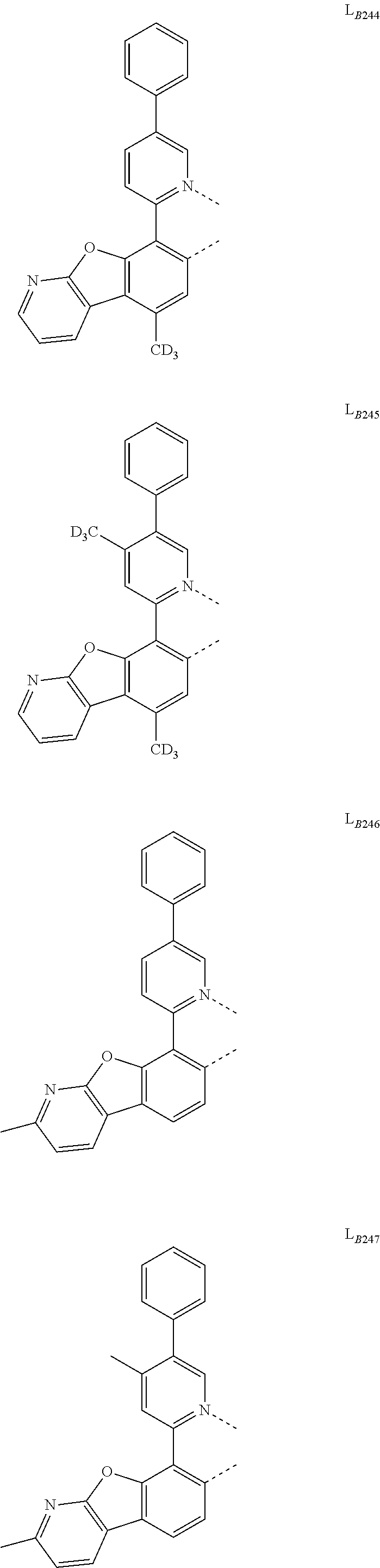 Figure US09929360-20180327-C00092