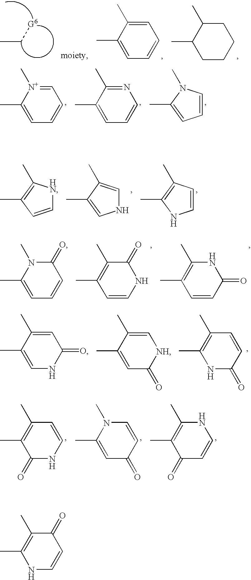 Figure US20070049593A1-20070301-C00050