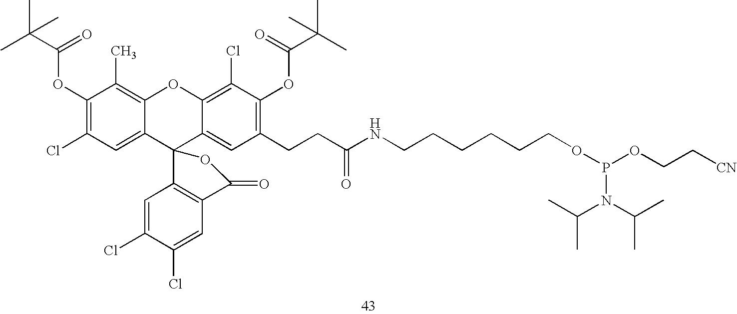 Figure US20060204990A1-20060914-C00055