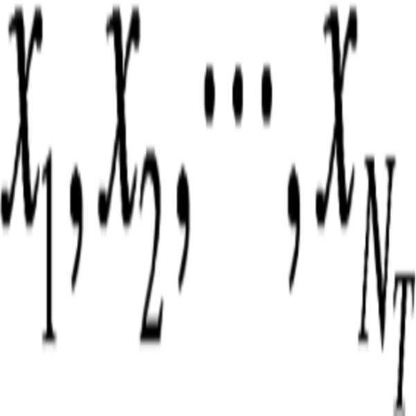 Figure 112012037812660-pct00011