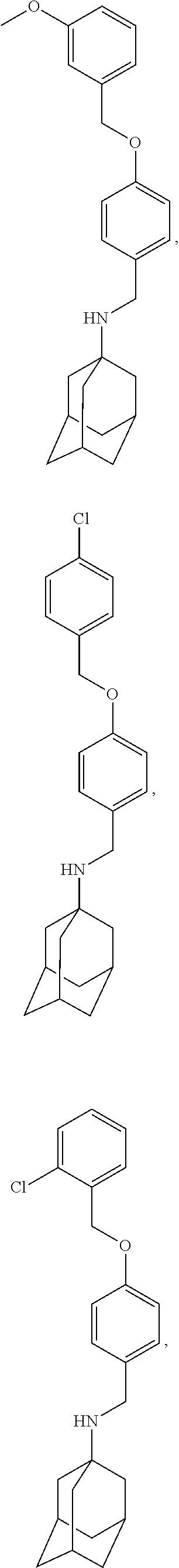 Figure US09884832-20180206-C00130