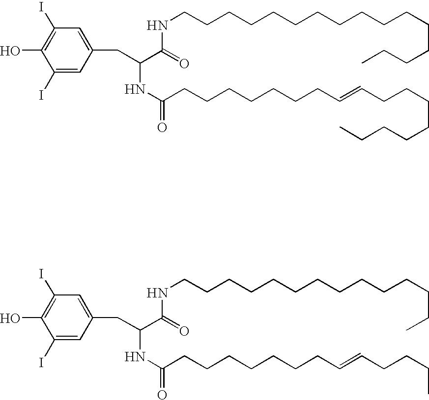 Figure US20100112042A1-20100506-C00004