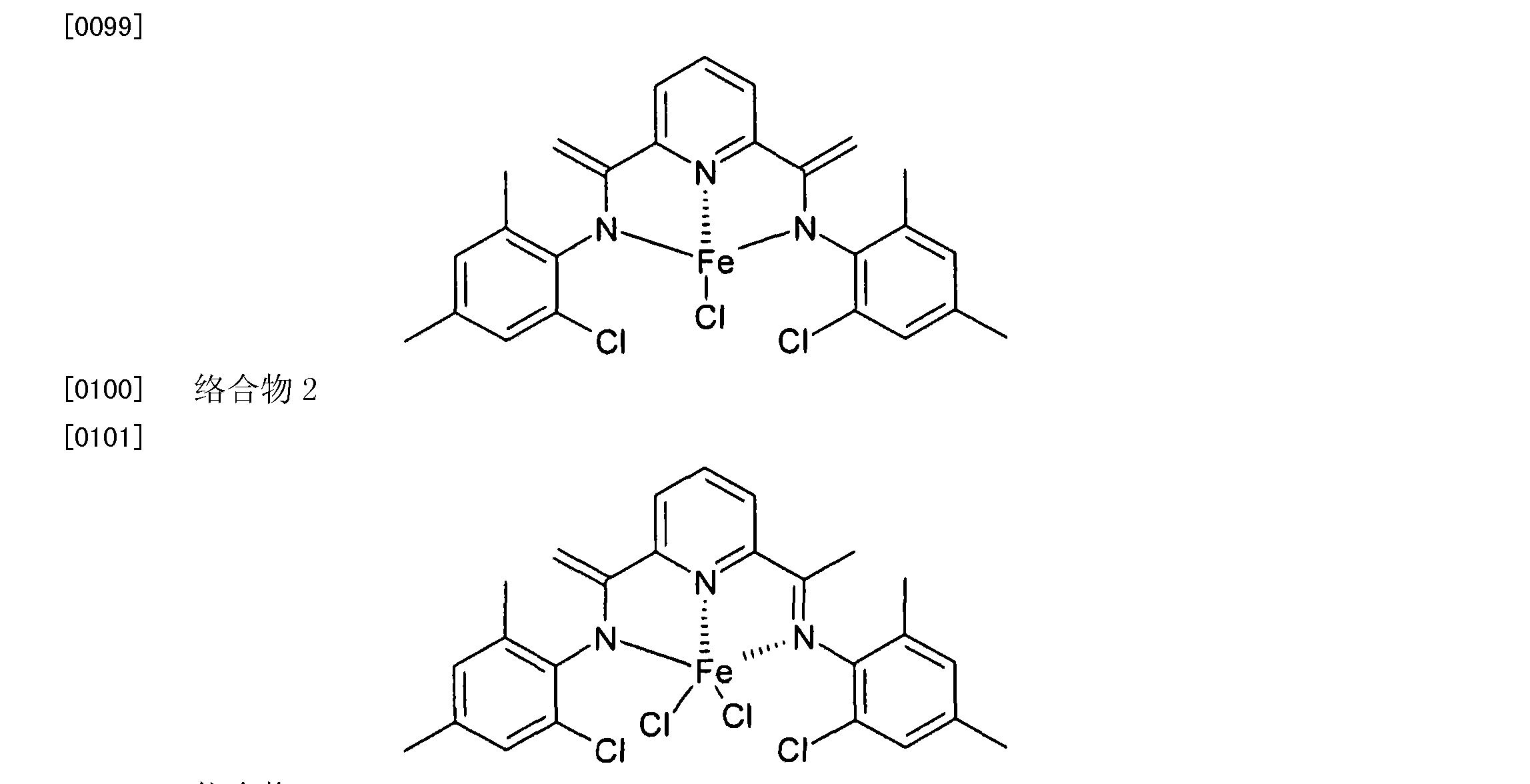 Figure CN101652178BD00171