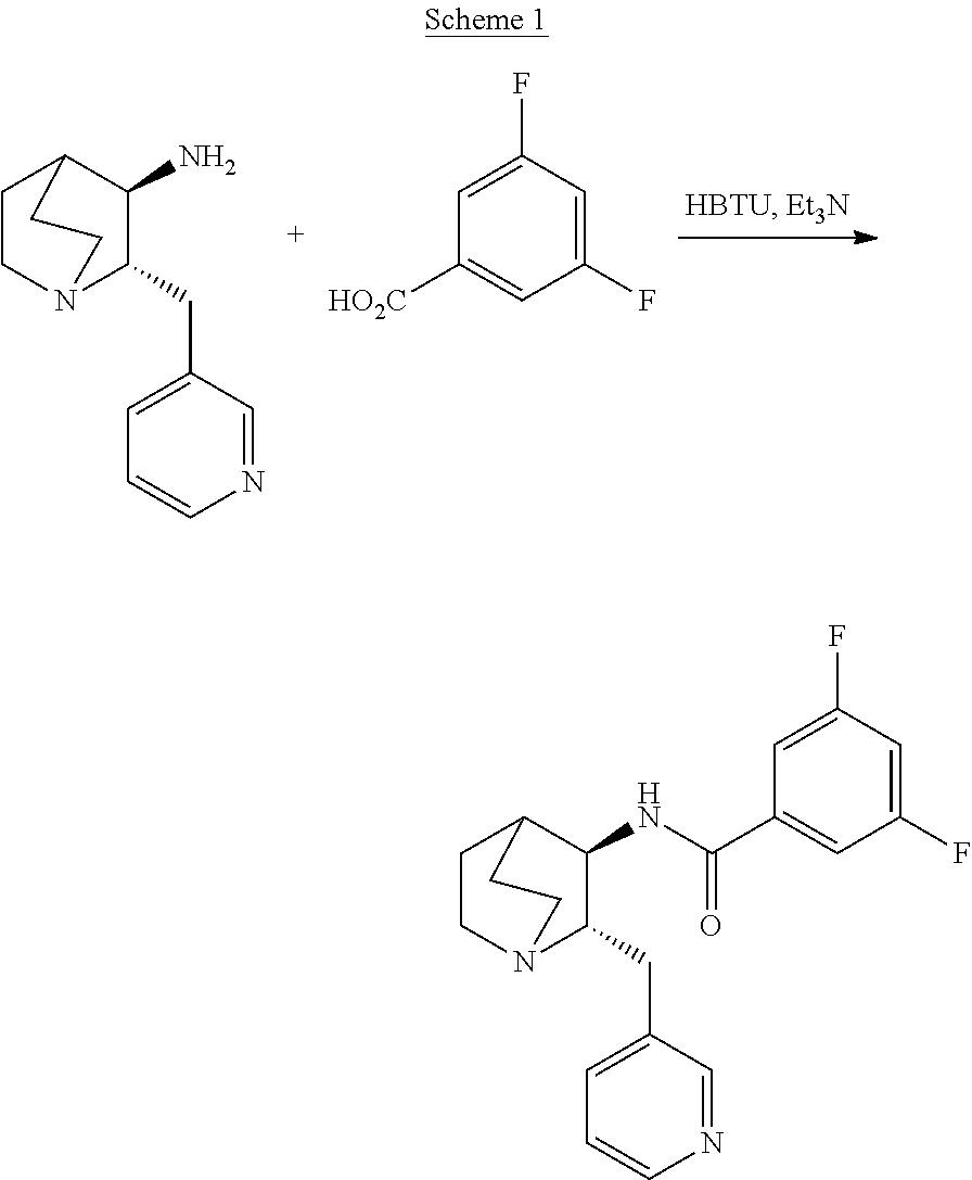 Figure US08901151-20141202-C00003