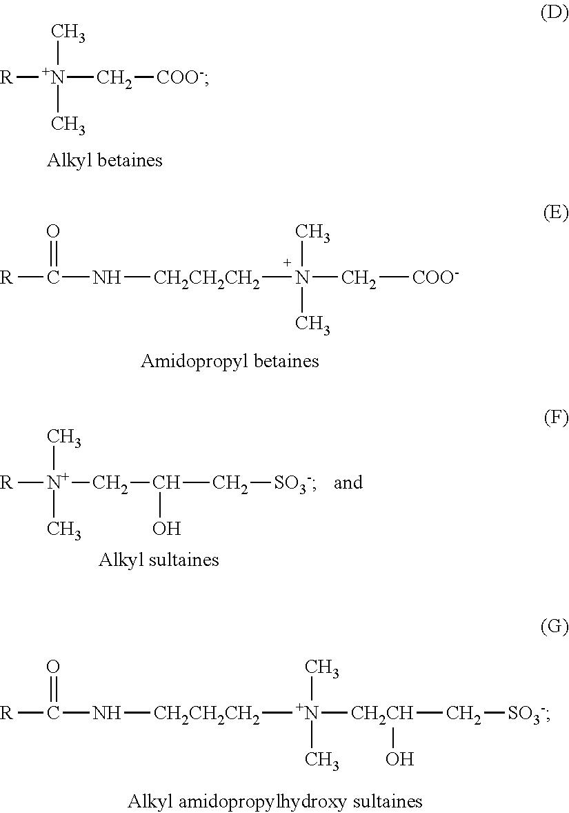 Figure US20110183852A1-20110728-C00086