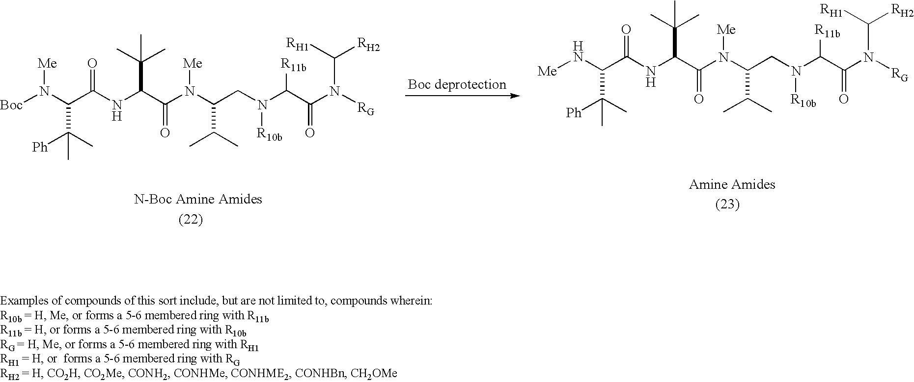Figure US07192972-20070320-C00085