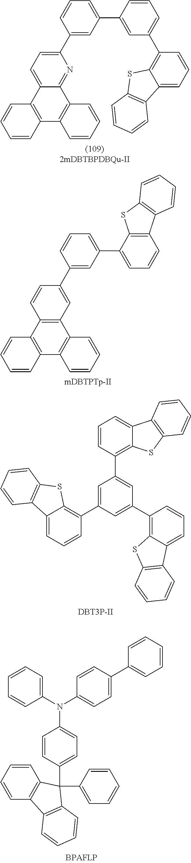 Figure US09843000-20171212-C00085