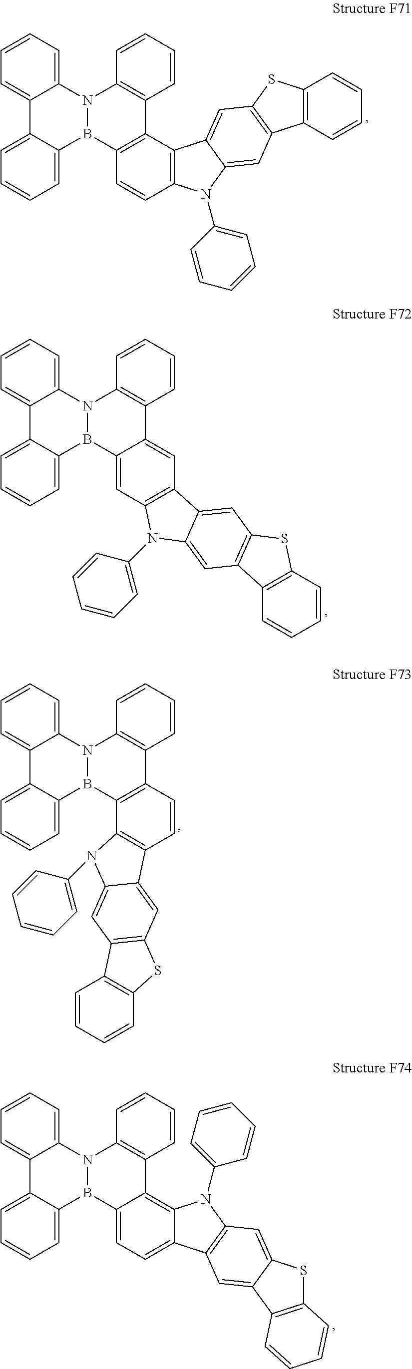 Figure US09871212-20180116-C00351