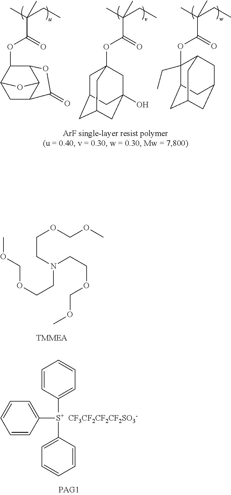 Figure US08795955-20140805-C00041