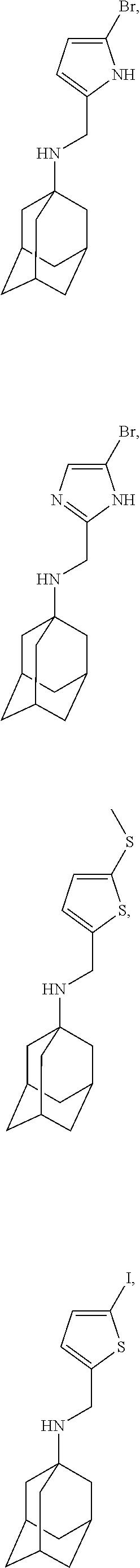 Figure US09884832-20180206-C00147