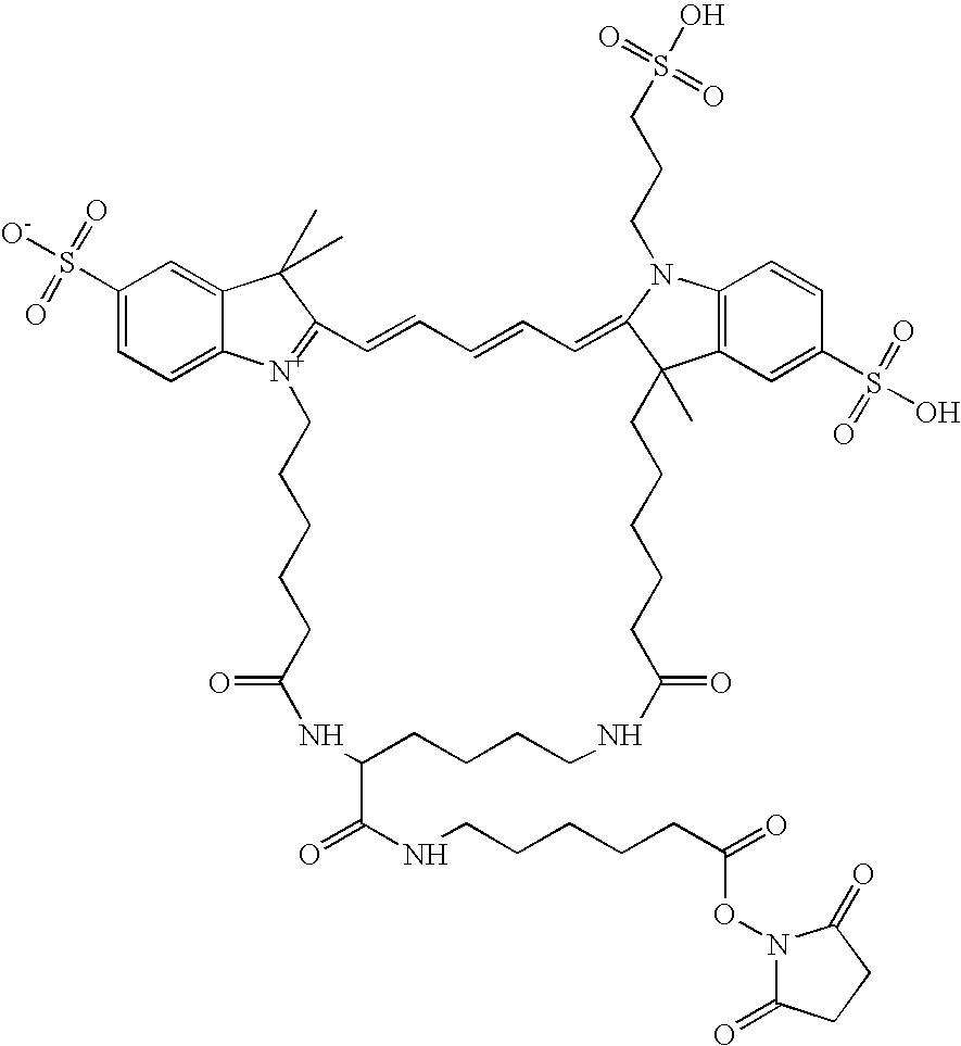 Figure US07465810-20081216-C00025