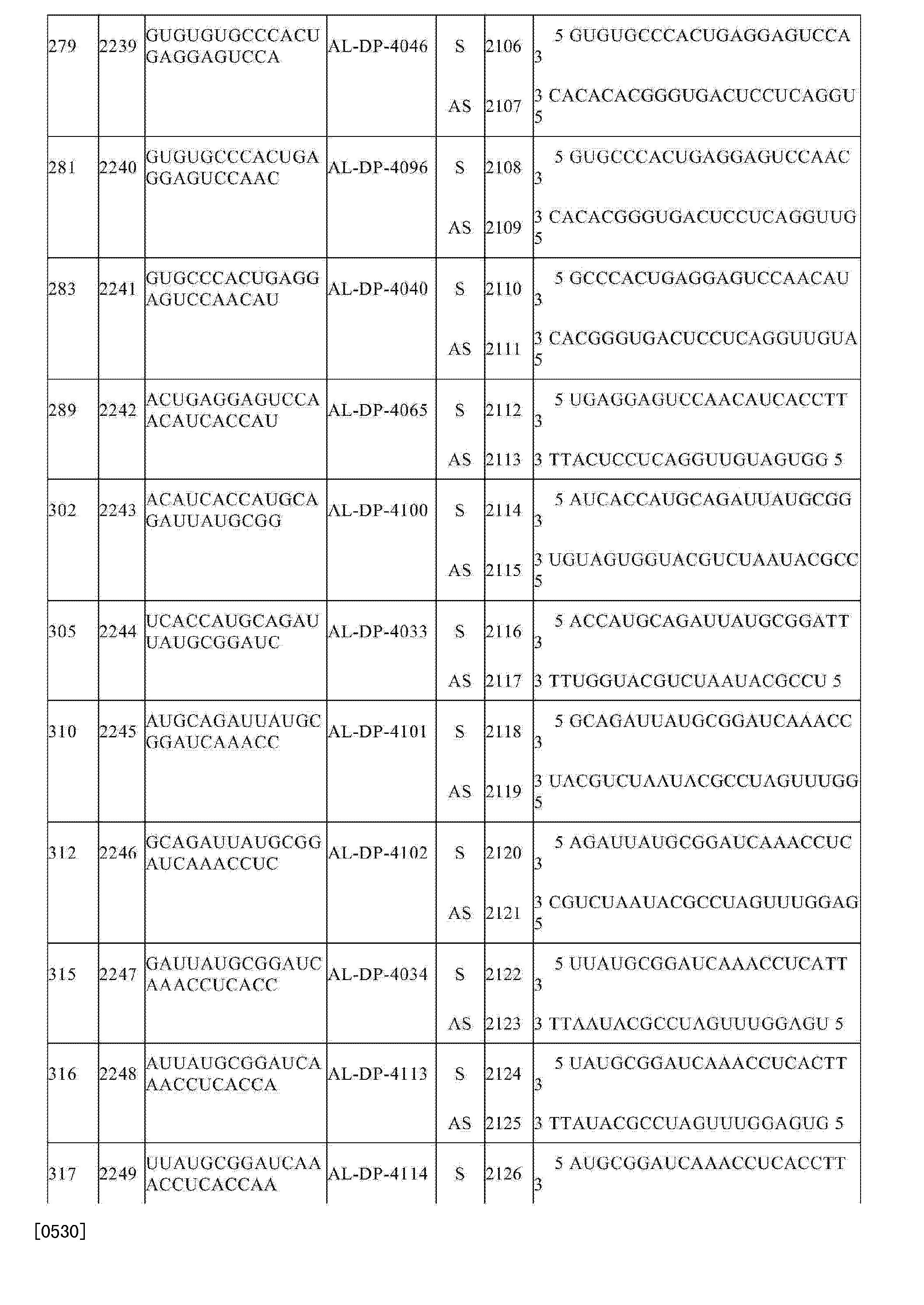 Figure CN104922699AD01141