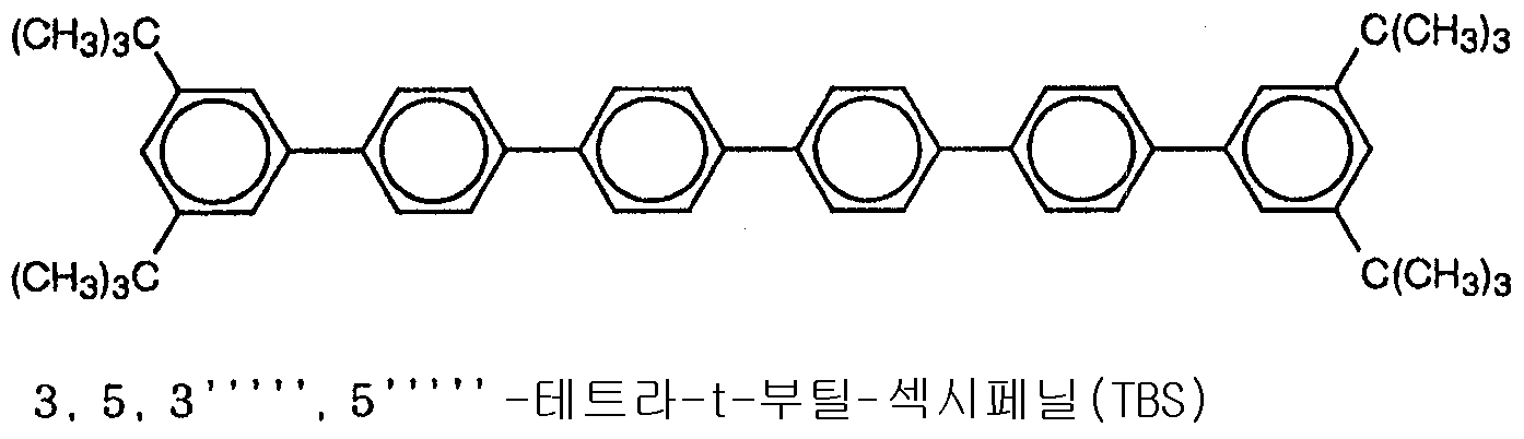 Figure 112007062901177-pct00041