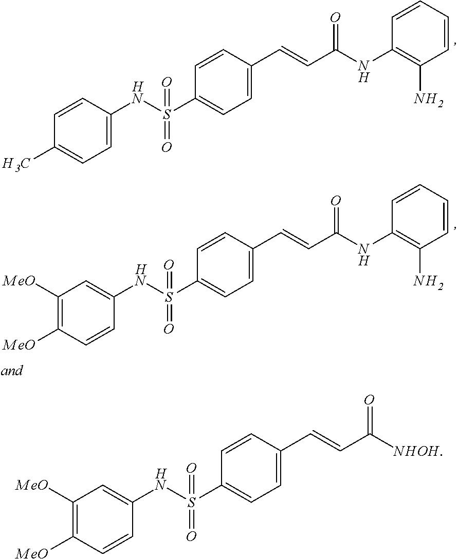 Figure USRE043343-20120501-C00174