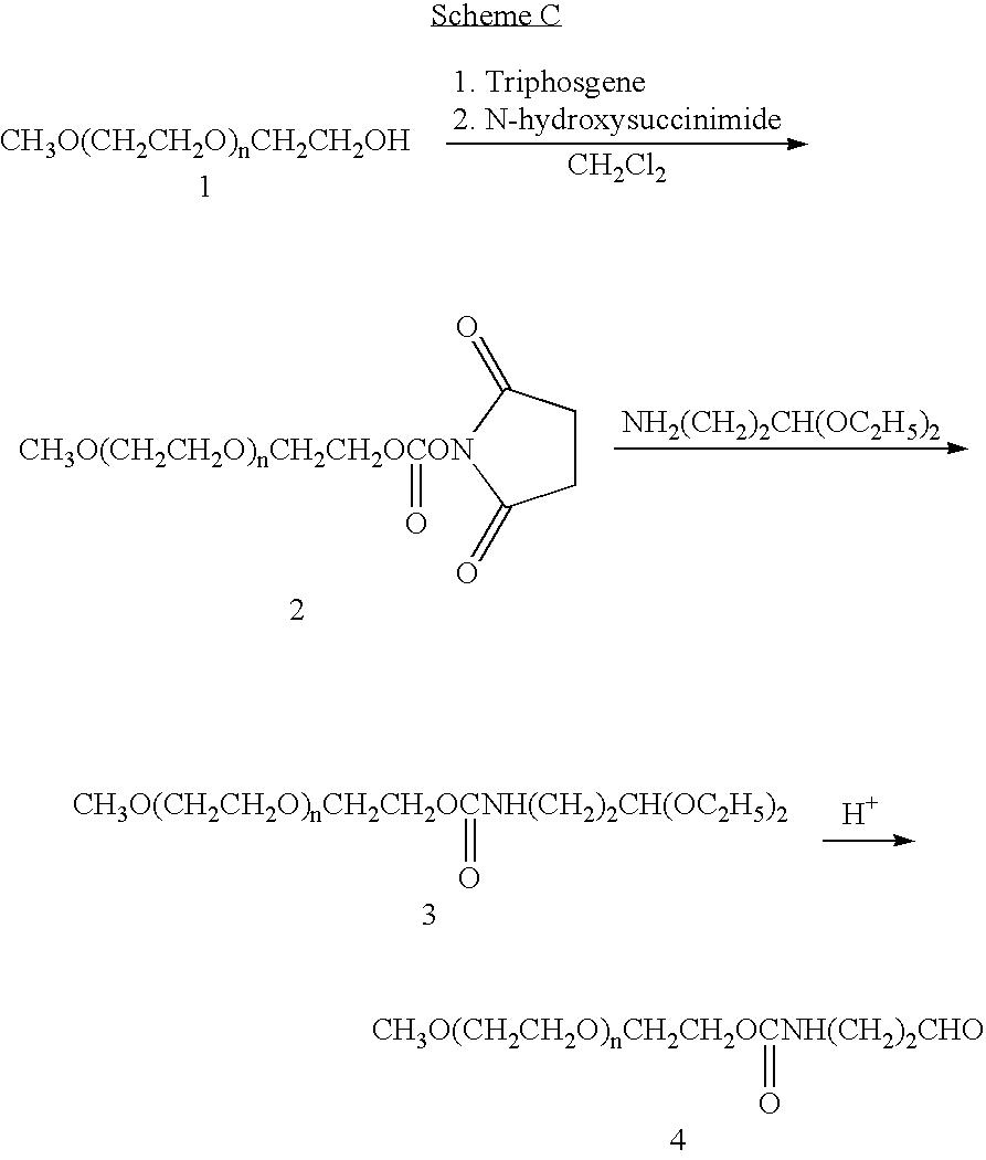 Figure US20040147687A1-20040729-C00026
