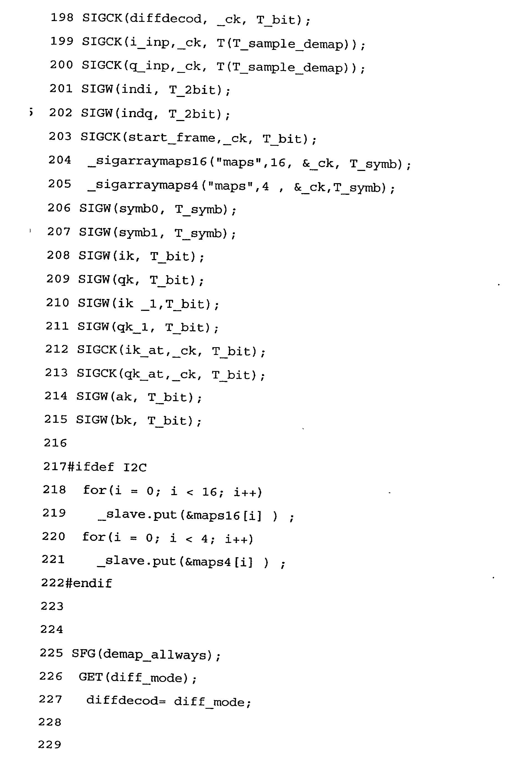 Figure US20030216901A1-20031120-P00076